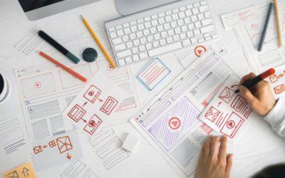 ¿Por qué necesito una página web para hacer crecer mi negocio?