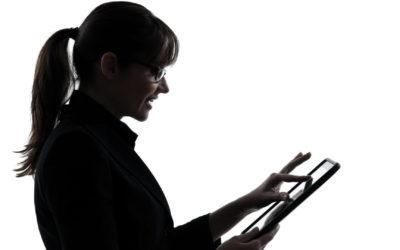 4 bases para la digitalización de tu compañía