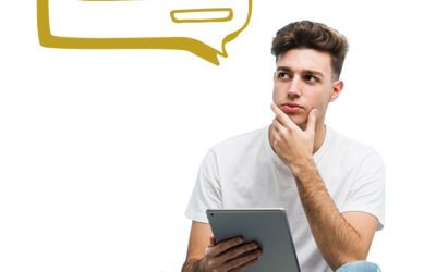 ¿Cómo diseñar estrategias centradas en el cliente?