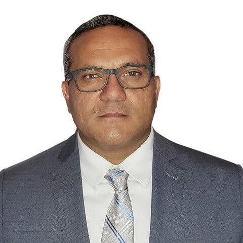 JuanAlejandroPlusComply 1