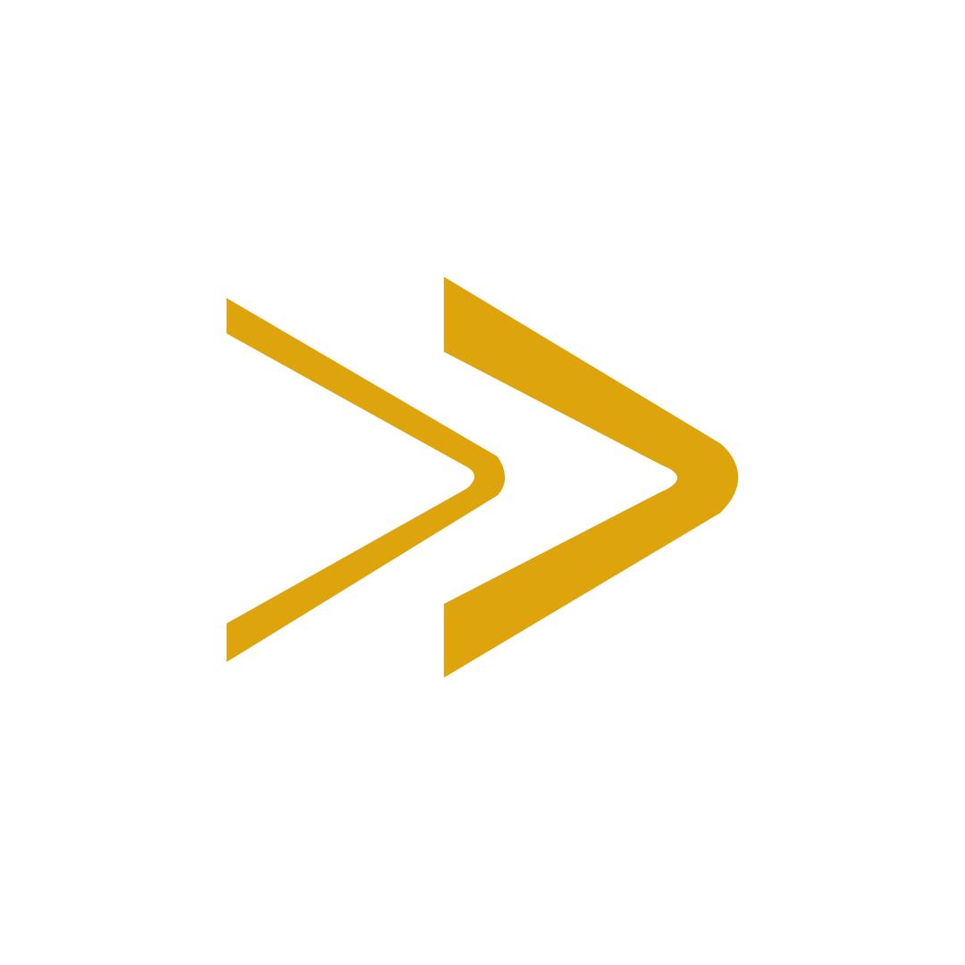 Logo Sinergyz Footer