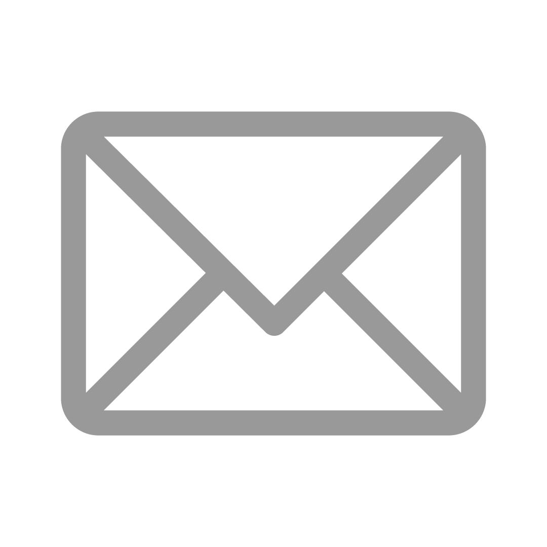 Sinergyz correo