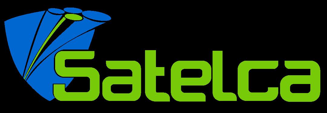 logo Satelca 1